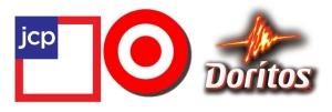 Logos_JCP_Target_Doritos